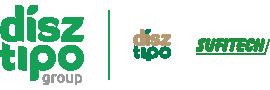 Disz Tipo Group